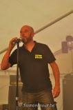 concert Borlez06
