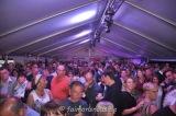 concert Borlez15