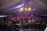 concert Borlez17