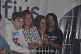 concert Borlez38