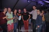 concert Borlez43