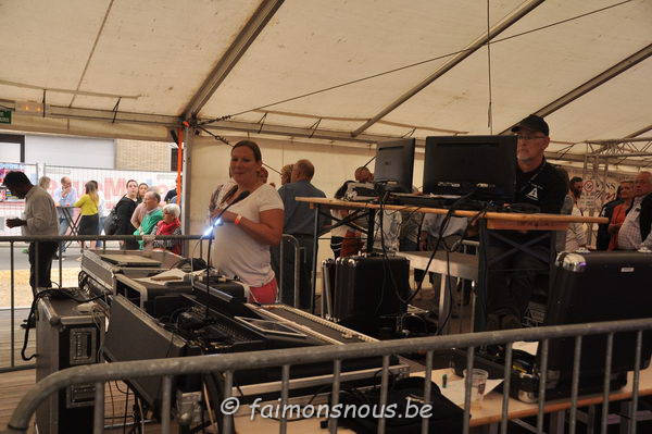 concert Borlez02