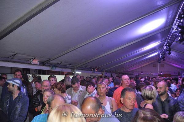 concert Borlez14