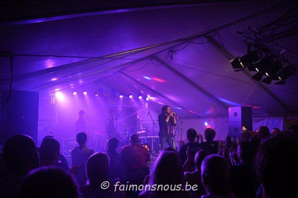 concert Borlez28