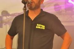 concert Borlez07
