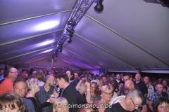 concert Borlez13
