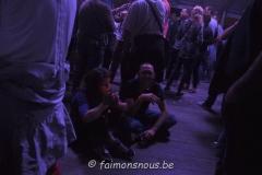 concert Borlez29