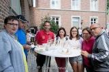 rallye-gastronomique017