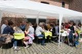 rallye-gastronomique026