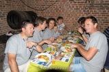 rallye-gastronomique044