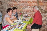 rallye-gastronomique045