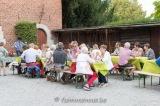 rallye-gastronomique074