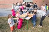 rallye-gastronomique110