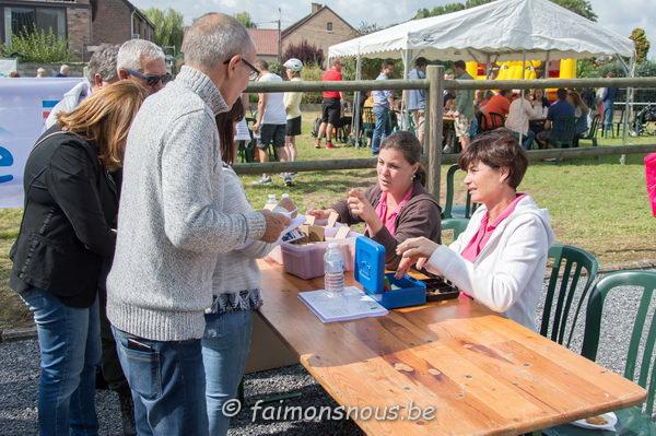 rallye-gastronomique001