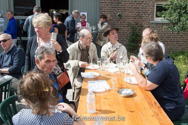 rallye-gastronomique007