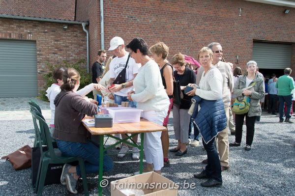 rallye-gastronomique011