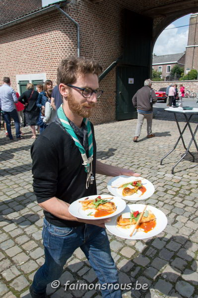 rallye-gastronomique027