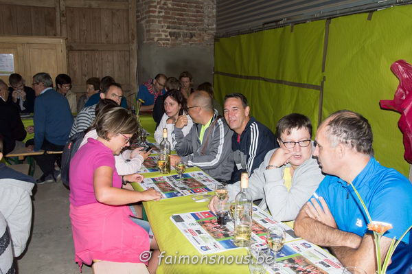 rallye-gastronomique055