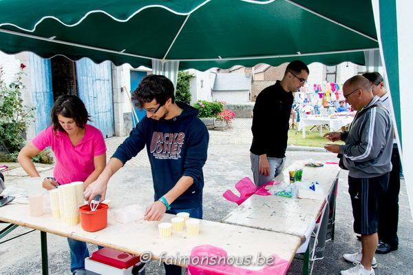 rallye-gastronomique061