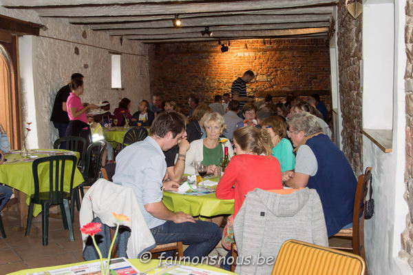 rallye-gastronomique076