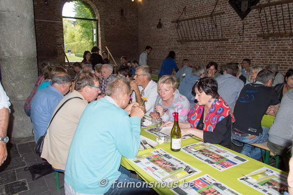 rallye-gastronomique080