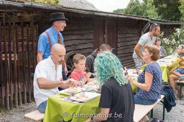 rallye-gastronomique085