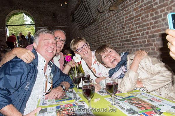 rallye-gastronomique089