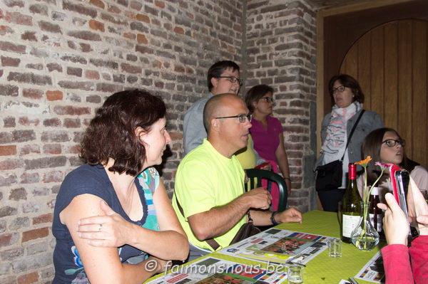rallye-gastronomique090