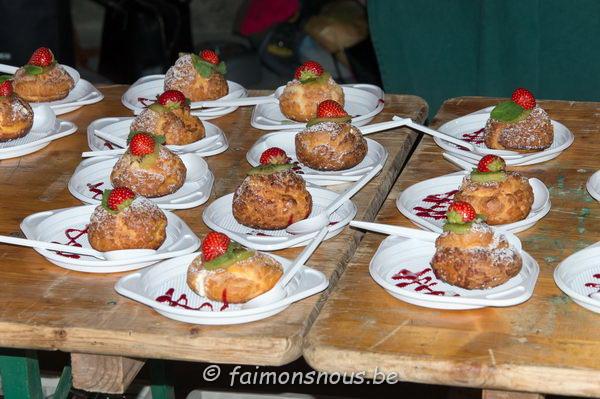 rallye-gastronomique105