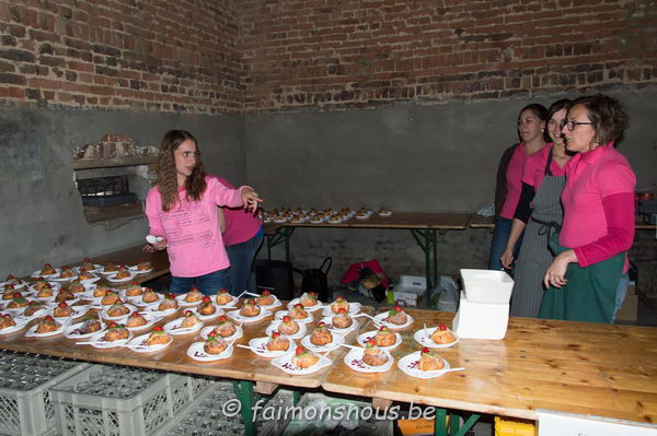 rallye-gastronomique106