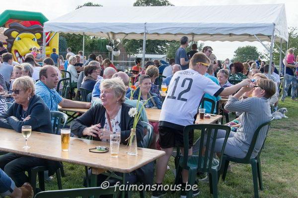 rallye-gastronomique111