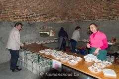 rallye-gastronomique003
