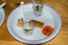 rallye-gastronomique004