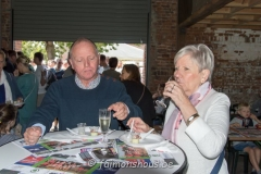 rallye-gastronomique009
