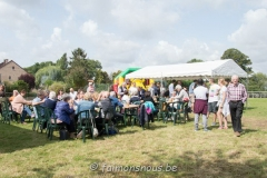rallye-gastronomique010