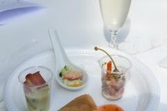 rallye-gastronomique014