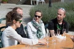 rallye-gastronomique016