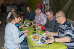 rallye-gastronomique028
