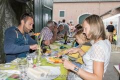 rallye-gastronomique030
