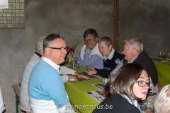 rallye-gastronomique036