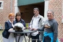 rallye-gastronomique040