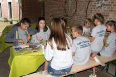 rallye-gastronomique046