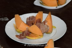 rallye-gastronomique049