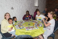 rallye-gastronomique079