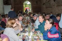 rallye-gastronomique088