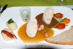 rallye-gastronomique091