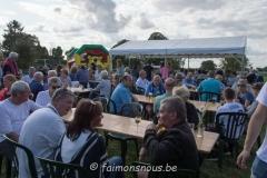 rallye-gastronomique107
