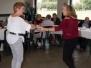 2017-09-03 Gouter des pensionnés de Viemme