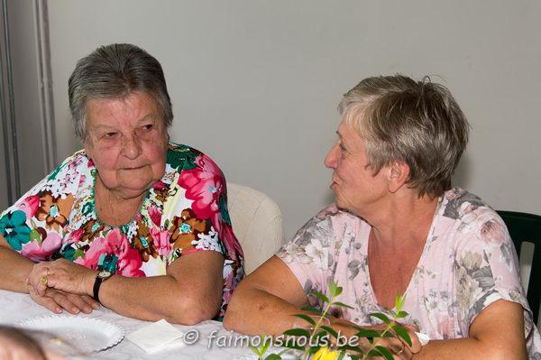 gouter pensionne viemme005