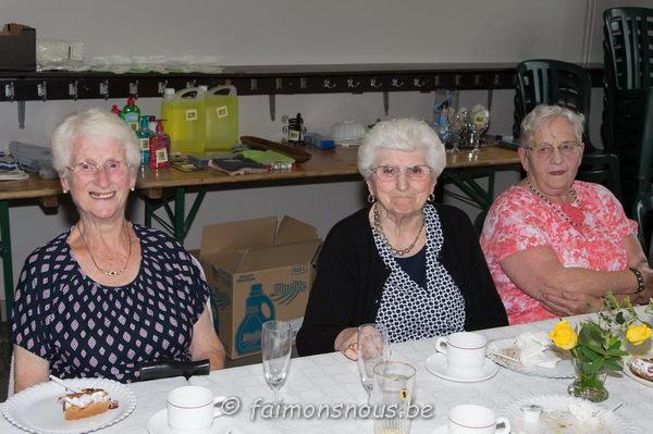 gouter pensionne viemme010